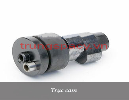 Trục cam xe Beverly