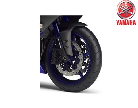 Lốp trước Yamaha R1