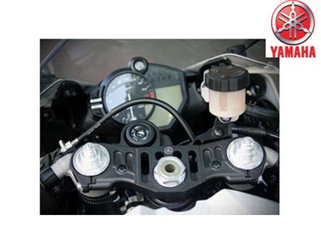Bảng đồng hồ Yamaha R1